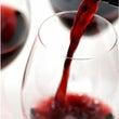 驚き!赤ワインパワー…
