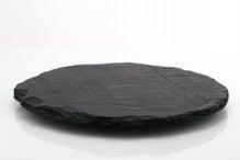 硯石プレート