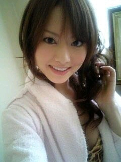 恋愛依存女と悪用写メ93   m/cowardly 冷℃の《百花繚乱》blog