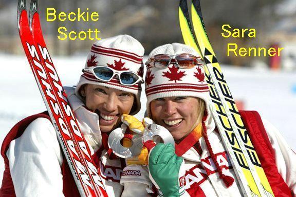 「サラ・レナー スキー」の画像検索結果