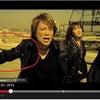 JAM Project武道館ライブの感想!(ネオVer.)の画像