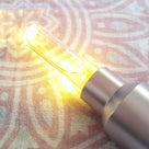 ■ビーマーライトペンとは?の記事より