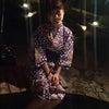 大江戸の…♡の画像