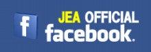 JEA OFFICIAL facebook