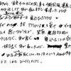 【疲労 血圧 アクティベーター】     兵庫県 加古川市 はり灸ガルボの画像