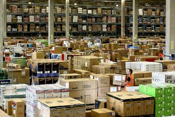不採算店舗の運営を円滑にする経営をサポート・コンサルティング会社「キズカス カンパニー」