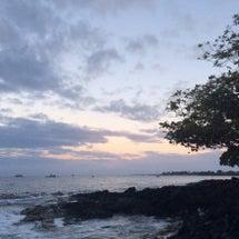 aloha ever…