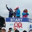 淀川寛平マラソン大会