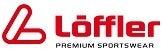 Loffler