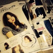 ☆hair☆