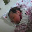 出生 一ヶ月後 検診…
