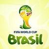 ★ブラジルW杯★の画像