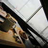 ISETAN 羽田空港の画像