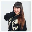 ★☆STUDIO PRIME SUMMER JAM!!開催決定☆★の記事より
