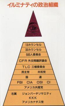 born in blood the lost secrets of freemasonry pdf