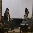 トークイベント「福島を話そう Talk about Fukushima」の記事より