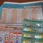 インフルエンザ B型…