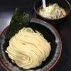 【初訪】麺処 晴【濃厚つけ麺】@東京 鶯谷 26.2.28の画像