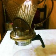 クレーバーコーヒード…