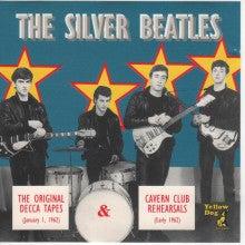 海賊盤紀行 その26 「The Original Decca Tapes 」