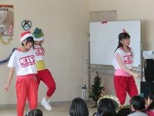 EIP_20131207_03.JPG
