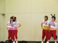 EIP_20131207_05.JPG