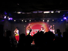 EIP_20131019_03.JPG