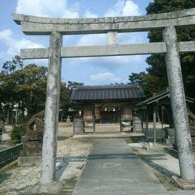 お金持ちになる?!富神社とカルミックマネーフラッシュアチューメントの記事に添付されている画像