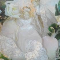 HAPPY HAPPY ドールハウス♪~至福のお人形の記事に添付されている画像