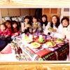 マジカル女子会3月の画像