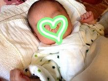 吐き 毎回 新生児 戻し 生後0ヶ月の赤ちゃん|たまひよ【医師監修】発育発達、お世話のポイント、遊び方