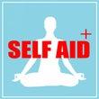 「SELF AID …