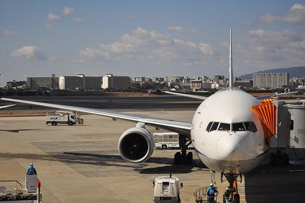140310_Airport
