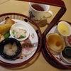 """【ブログネタ】「""""あなたの一押し"""" レストラン・カフェ」の画像"""