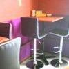 オールトーンズカフェの画像