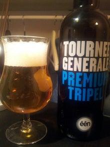 Tournee Generale Premium Tripel 2