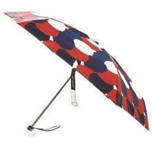 傘 商品撮影