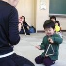 3/11(火)気持ちも内面も育った2〜3歳児クラスの記事より