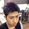 就活ヘアー☆就職活動向けヘアースタイル☆真面目な髪型の画像