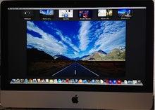 para1-desktop