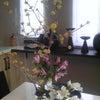 癒し祭りinアトランティス:那珂ハウジング〈レンガ積みの家〉ありがとう♪の画像