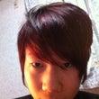 髪色を髪を傷めずに赤…