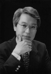 信州松本 アロマ男子愛しの淀彰先生へ・・・。