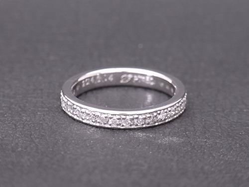 帯広,手作り,婚約指輪