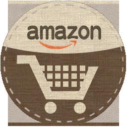 ファブリックサークル ジャバリとアマゾンのアイコン Andro Home