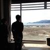 『陸前高田市と大船渡市を訪問』の画像