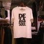 DeLa Soul
