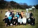 三浦の海野外練習会