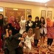 Azamが既婚。親友…