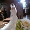 初めての結婚式 その後の画像